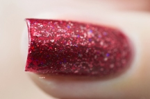 ILNP_Holiday 2015_Cherry luxe_03