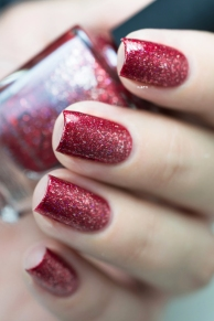 ILNP_Holiday 2015_Cherry luxe_04