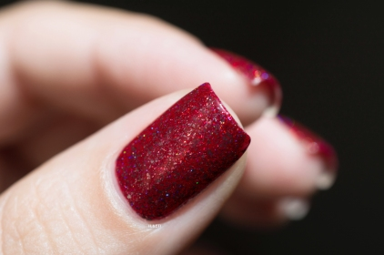 ILNP_Holiday 2015_Cherry luxe_05