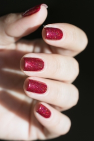 ILNP_Holiday 2015_Cherry luxe_06