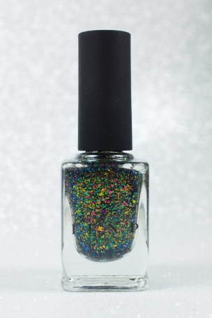 ILNP_Holiday 2015_Ferris wheel_01
