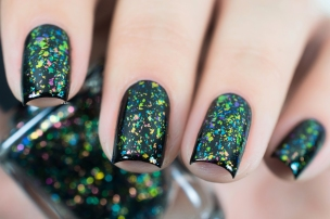 ILNP_Holiday 2015_Ferris wheel_02