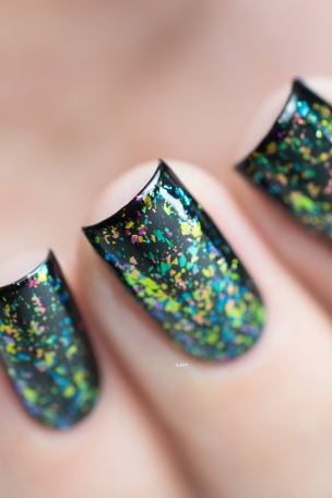 ILNP_Holiday 2015_Ferris wheel_03
