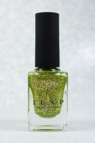 ILNP_Holiday 2015_Limelight_01