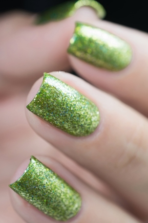 ILNP_Holiday 2015_Limelight_03