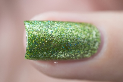 ILNP_Holiday 2015_Limelight_04