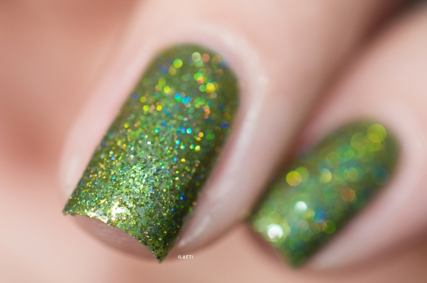 ILNP_Holiday 2015_Limelight_06