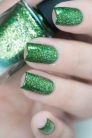 ILNP_Holiday 2015_Lucky one_02