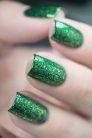 ILNP_Holiday 2015_Lucky one_03