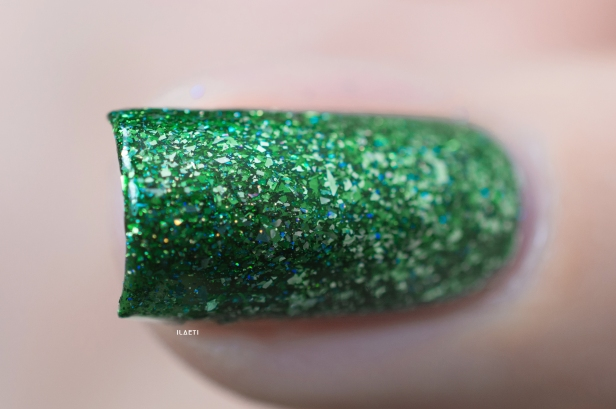 ILNP_Holiday 2015_Lucky one_04