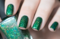 ILNP_Holiday 2015_Lucky one_05