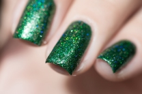 ILNP_Holiday 2015_Lucky one_07