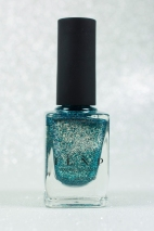 ILNP_Holiday 2015_Time in a bottle_01