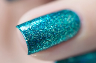 ILNP_Holiday 2015_Time in a bottle_03