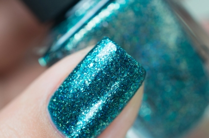 ILNP_Holiday 2015_Time in a bottle_05
