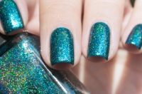 ILNP_Holiday 2015_Time in a bottle_06