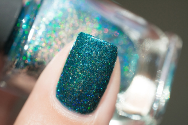 ILNP_Holiday 2015_Time in a bottle_07