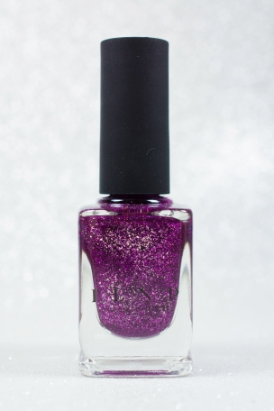 ILNP_Holiday 2015_XO_01