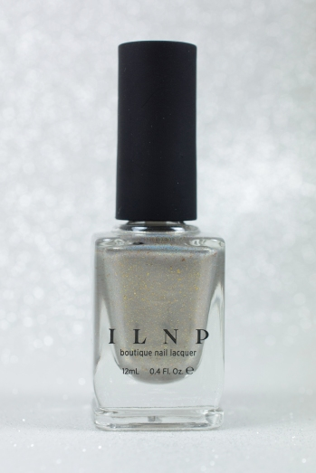 ILNP_Winter 2015_Cozy mittens_01