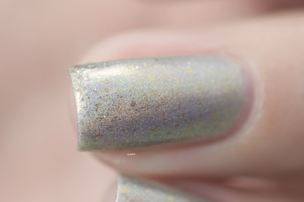 ILNP_Winter 2015_Cozy mittens_03