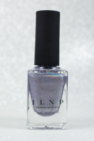 ILNP_Winter 2015_Home sweet home_01