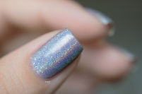 ILNP_Winter 2015_Home sweet home_04
