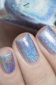 ILNP_Winter 2015_Home sweet home_08