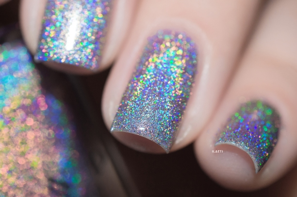 ILNP_Winter 2015_Home sweet home_09