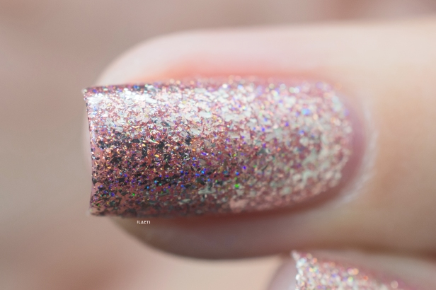 ILNP_Winter 2015_Juliette_05