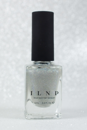 ILNP_Winter 2015_My private rainbow X_01