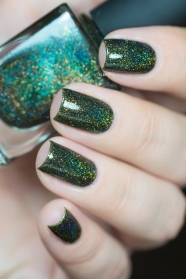ILNP_Winter 2015_Ski lodge_04