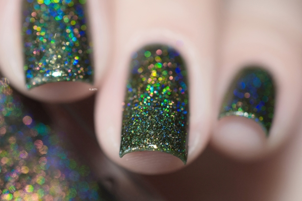 ILNP_Winter 2015_Ski lodge_06