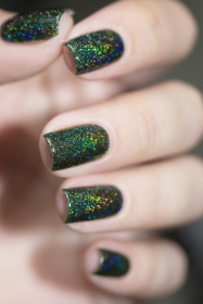 ILNP_Winter 2015_Ski lodge_08