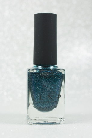 ILNP_Winter 2015_Sweater weather_01