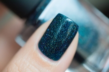 ILNP_Winter 2015_Sweater weather_04