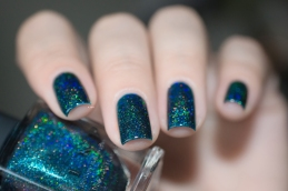 ILNP_Winter 2015_Sweater weather_06