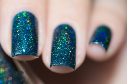 ILNP_Winter 2015_Sweater weather_07