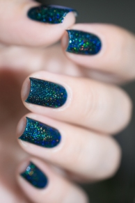ILNP_Winter 2015_Sweater weather_08