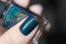 ILNP_Winter 2015_Sweater weather_09