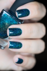 ILNP_Winter 2015_Sweater weather_10