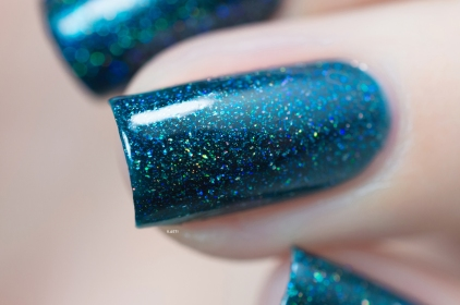 ILNP_Winter 2015_Sweater weather_11