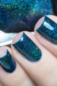 ILNP_Winter 2015_Sweater weather_12