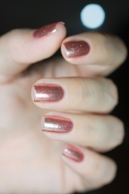 Cirque Colors_Holiday 2015_Halcyon_01