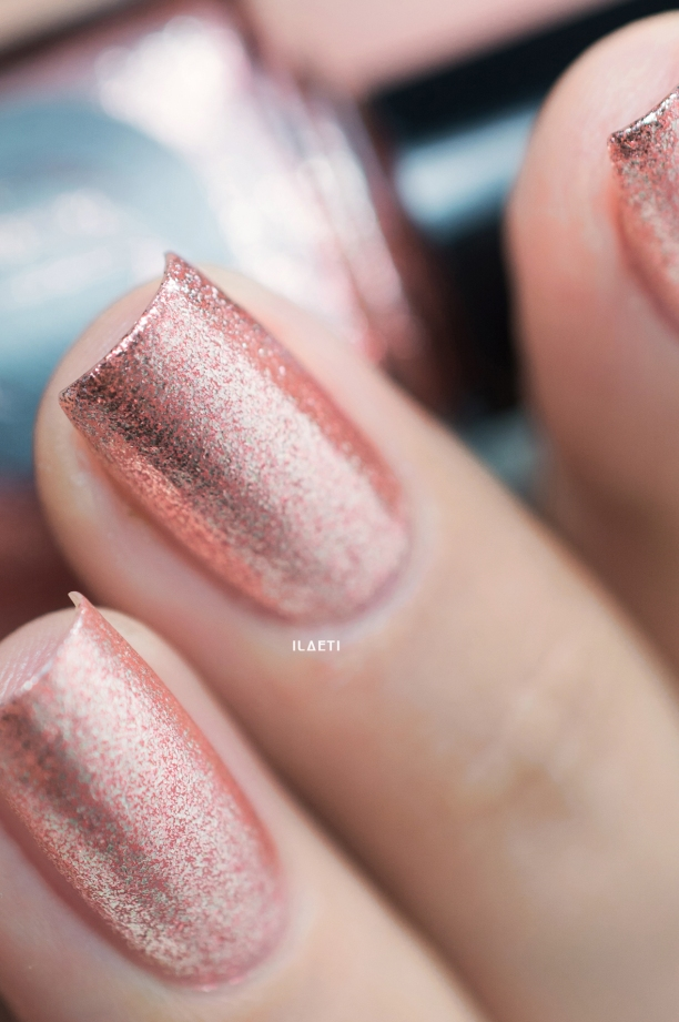 Cirque Colors_Holiday 2015_Halcyon_02