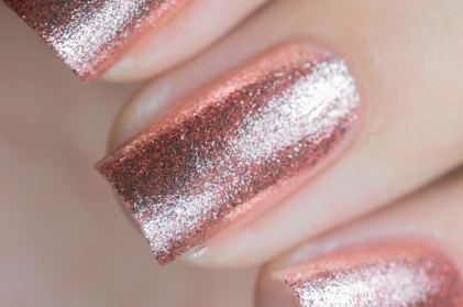 Cirque Colors_Holiday 2015_Halcyon_03