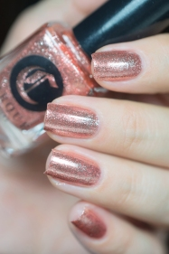 Cirque Colors_Holiday 2015_Halcyon_04