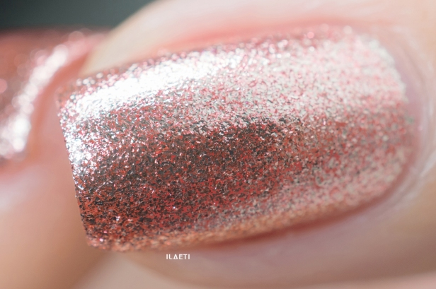 Cirque Colors_Holiday 2015_Halcyon_05