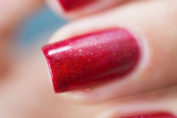 Cirque Colors_Holiday 2015_Madder_02