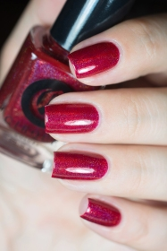 Cirque Colors_Holiday 2015_Madder_03