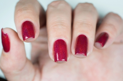 Cirque Colors_Holiday 2015_Madder_04